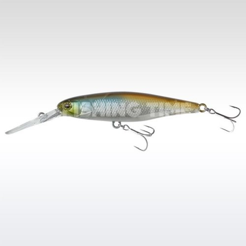 Illex Squirrel 76 SP Natural Shad
