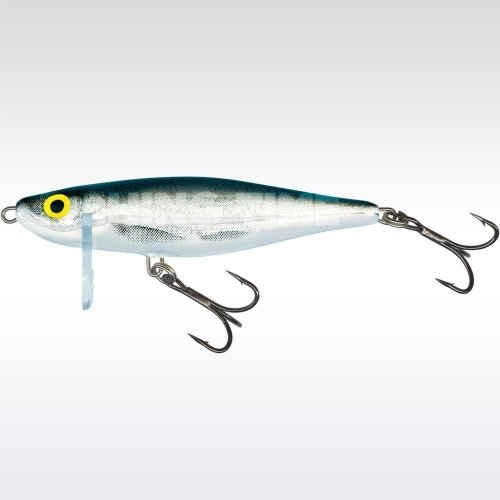 Salmo Thrill 5 BMB