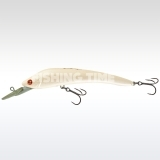 Koolie Minnow Medium Lip 118