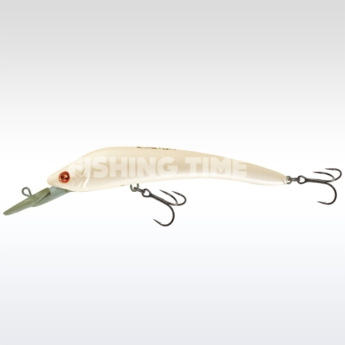 Sebile Koolie Minnow Medium Lip 118