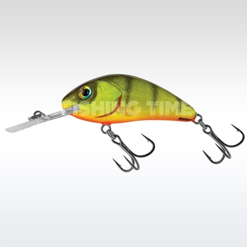 Salmo Rattlin Hornet 4.5 F HP