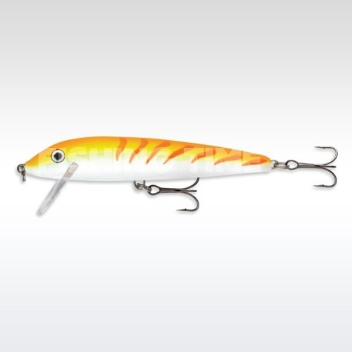 Rapala Original Floating 11 (F-11) OTU