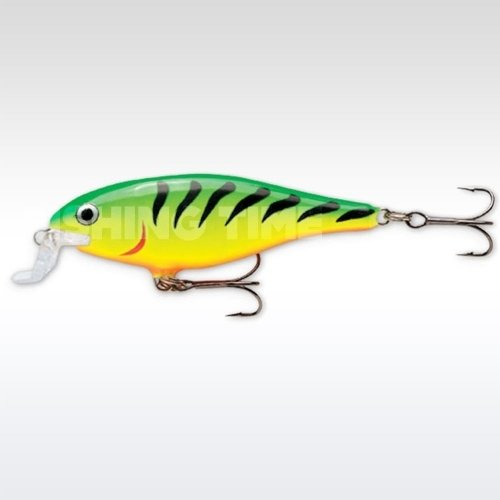 Rapala Shallow Shad Rap 9 FT