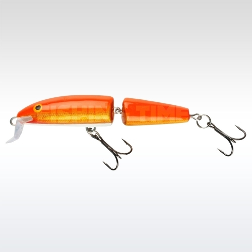 Rapala CountDown Jointed 9 GFR