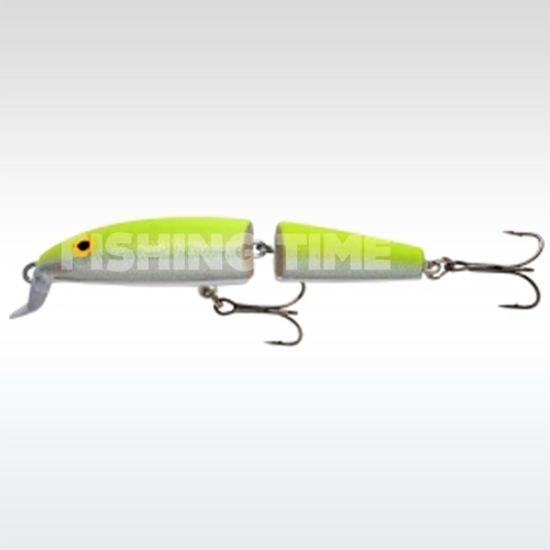 Rapala CountDown Jointed 9 SFC