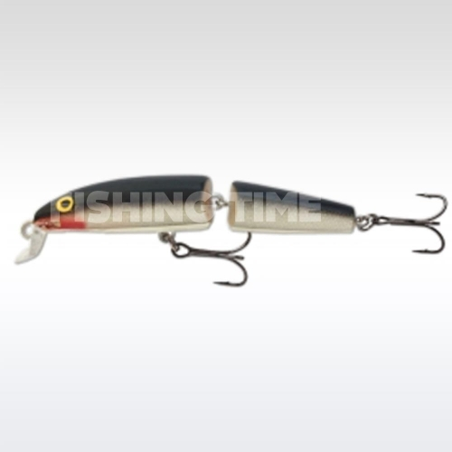 Rapala CountDown Jointed 9 S
