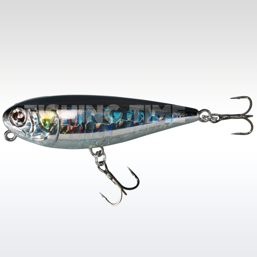 Sebile Bonga Minnow 60 O