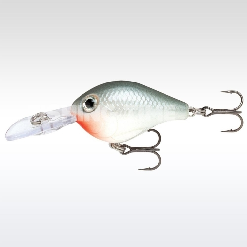 Rapala Ultra Light Crank 3 SD