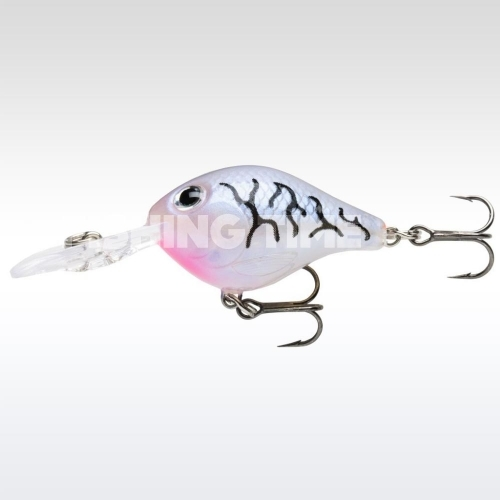 Rapala Ultra Light Crank 3 (ULC-3) GPTU