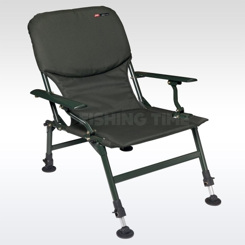 JRC Contact Chair vith Armrests