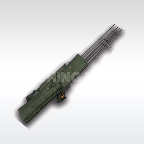 JRC Contact Holdalls rod sling