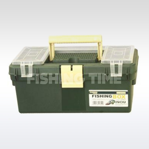 Fishing Box Spinner T.310