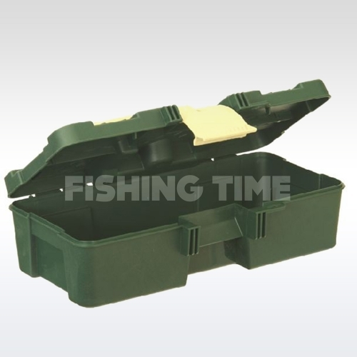 Fishing Box Tico T.316