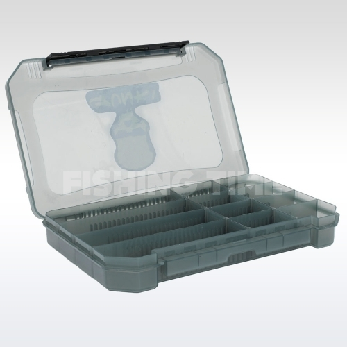 GUNKI SOFT LURE BOX A