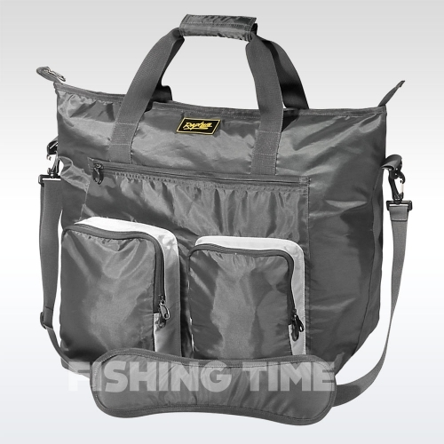 Rapture Guidemaster Pro Zip Gear Bag táska