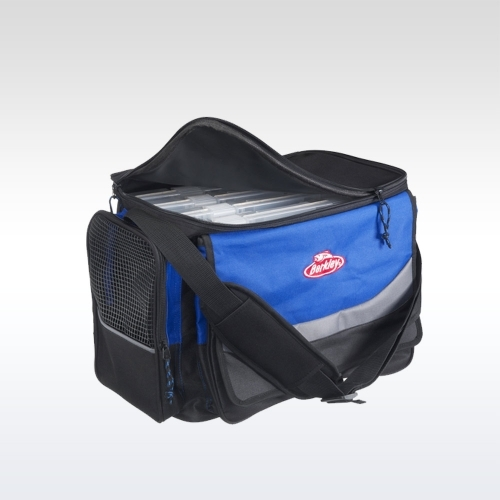 Berkley System Bag XL