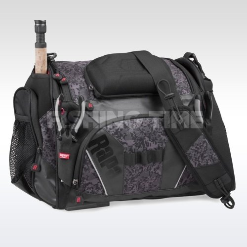 Rapala Urban Messenger Bag táska