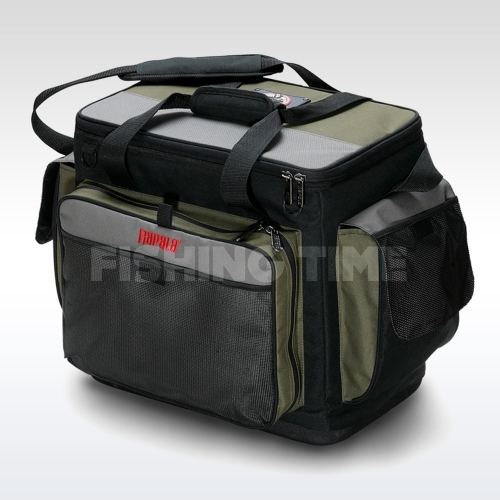 Rapala Magnum Tackle Bag táska
