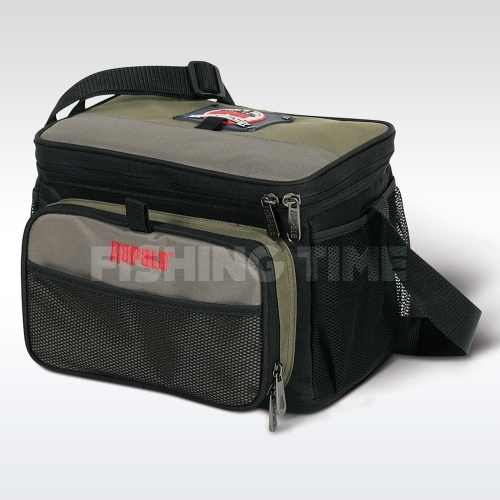 Rapala Lite Tackle Bag táska