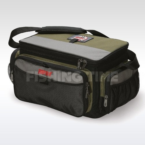 Rapala Tackle Bag táska
