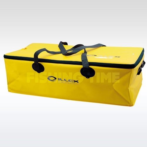 ILLEX COOLER BAG
