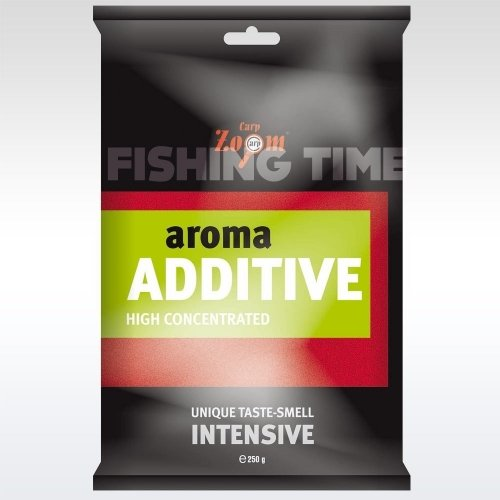 Carp Zoom Aroma Additive poraroma koncentrátum