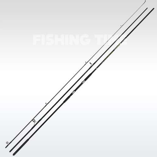Carp Hunter Long Cast Boilie