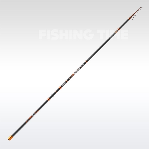 Mitchell Mag Pro R Rainbow-Trout