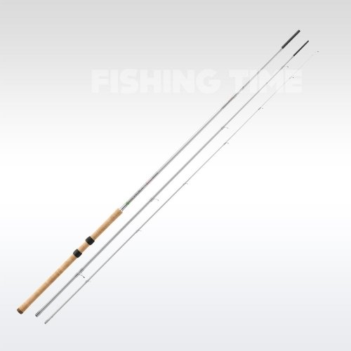 Mitchell Avocet Powerback Trout