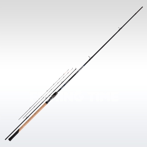 Matrix Aquos Ultra-X Feeder Rod Horgászbot