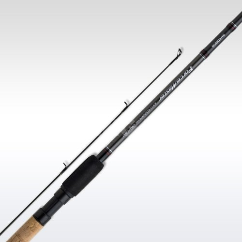 Shimano Forcemaster AX Commercial Feeder