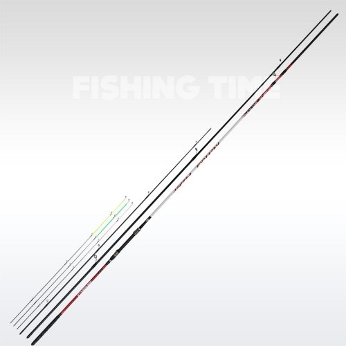 Carp Expert Method Feeder