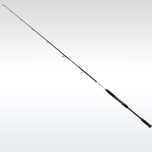 Fox Rage Catfish Vertical 2m