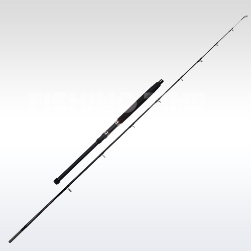 Shakespeare Ugly Stik Boat 12-20 lb