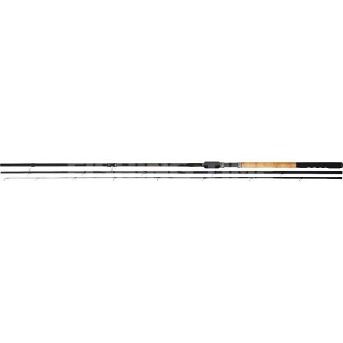 Browning 3,90m 13 Black Magic Competition Match 20g
