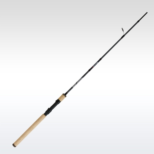 Fox Rage Warrior® II Spin 210 Rods Horgászbot
