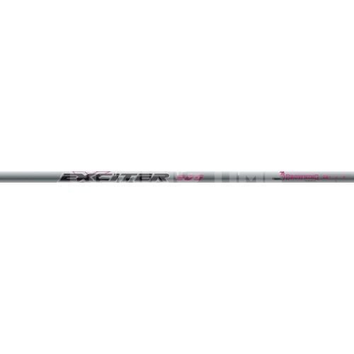 Browning 6,50m Exciter Pole