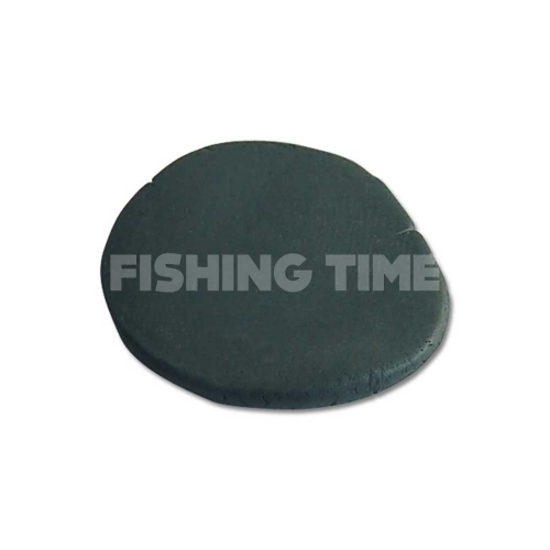 Carp&Tackle Tungsten Putty Ólommentes paszta