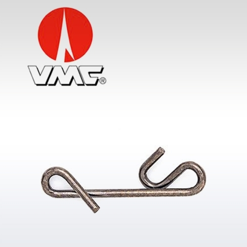 VMC No-Knots - line connector