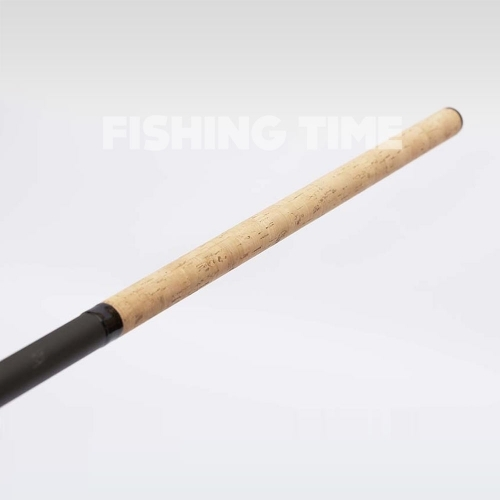 Prologic CC20 Landing net 8' handle merítőnyél