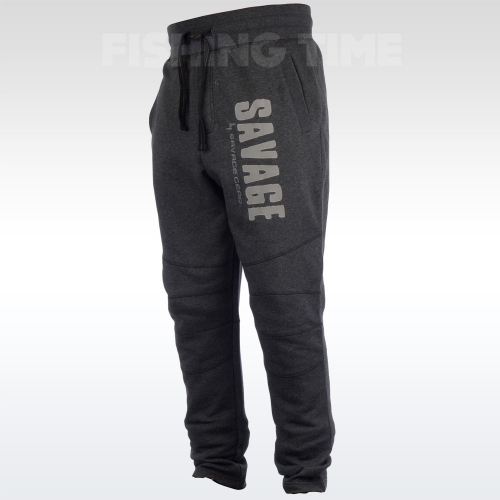 Savage Gear Simply Savage Joggers nadrág