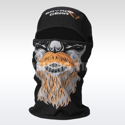 Savage Gear Beard Balaclava e127aaf2fd