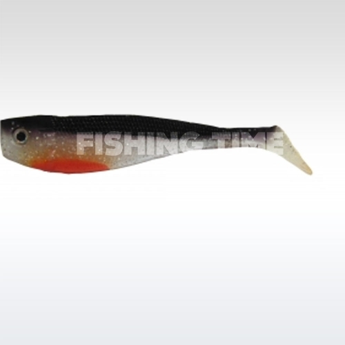 Nevis Action Shad Gumihal 5cm 103