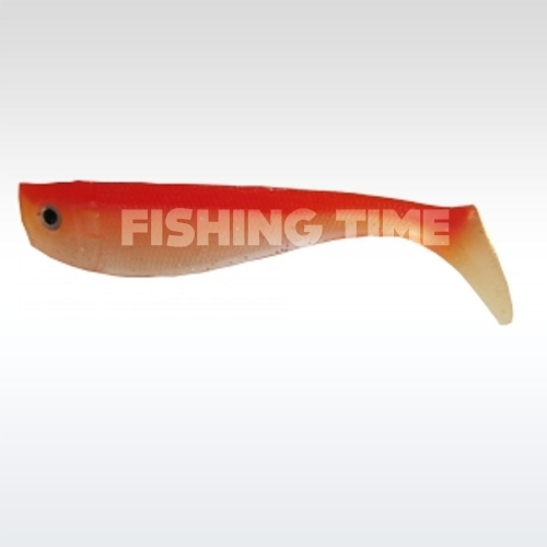 Nevis Action Shad Gumihal 5cm 401