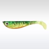 Powerbait Pulse Shad 14