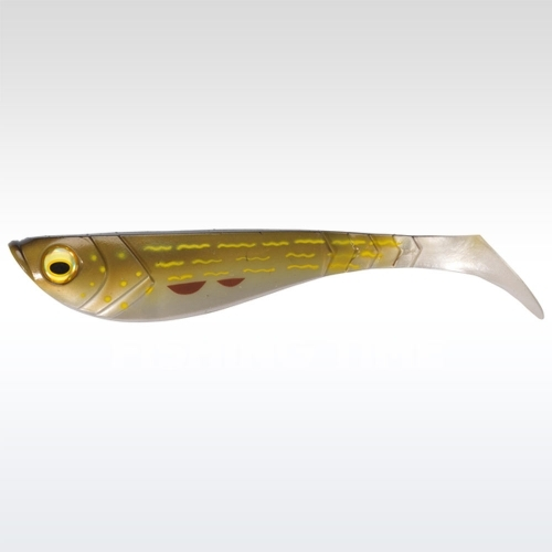 Berkley Powerbait Pulse Shad 18cm Pike