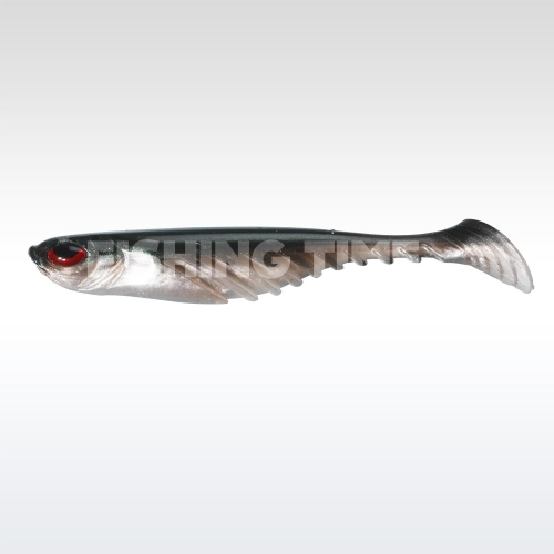 Berkley Powerbait Ripple Shad 5cm Smelt