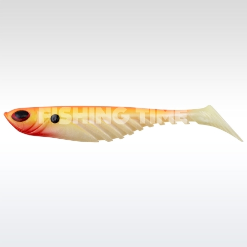Berkley Powerbait Ripple Shad 5cm Orange Pearl
