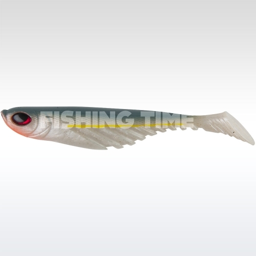 Berkley Powerbait Ripple Shad 5cm Racy Shad