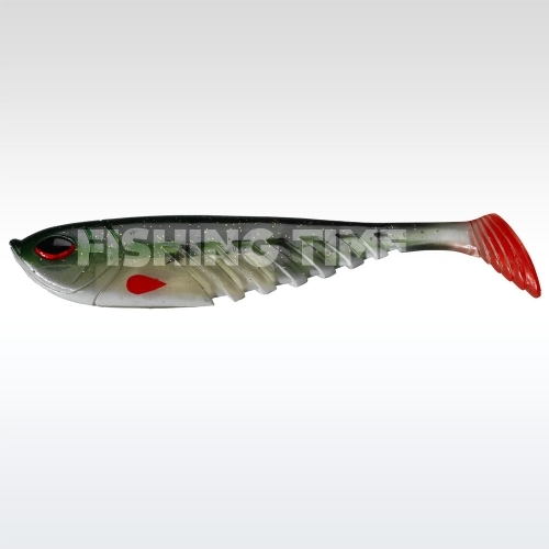 Berkley PowerBait Papa Giant 25 Giant Perch